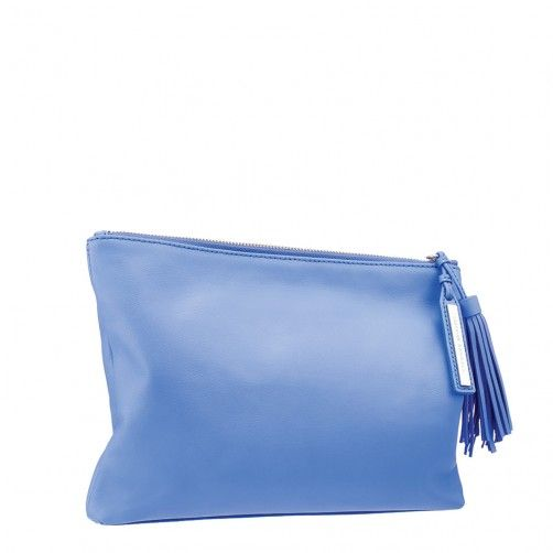 Loeffler Randall   Tassel Pouch - Handbags . www.italianist.com