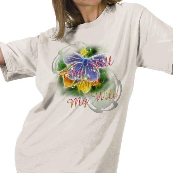 Ladies 12 Step TShirts Custom recovery tshirts for