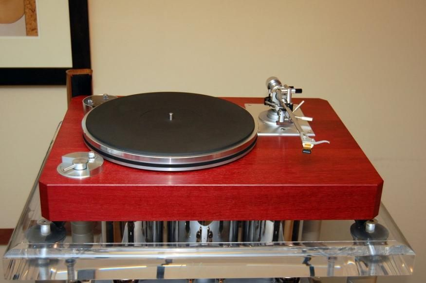 Micro Seiki BL-51 | Vintage lust in 2019 | Turntable, Record player