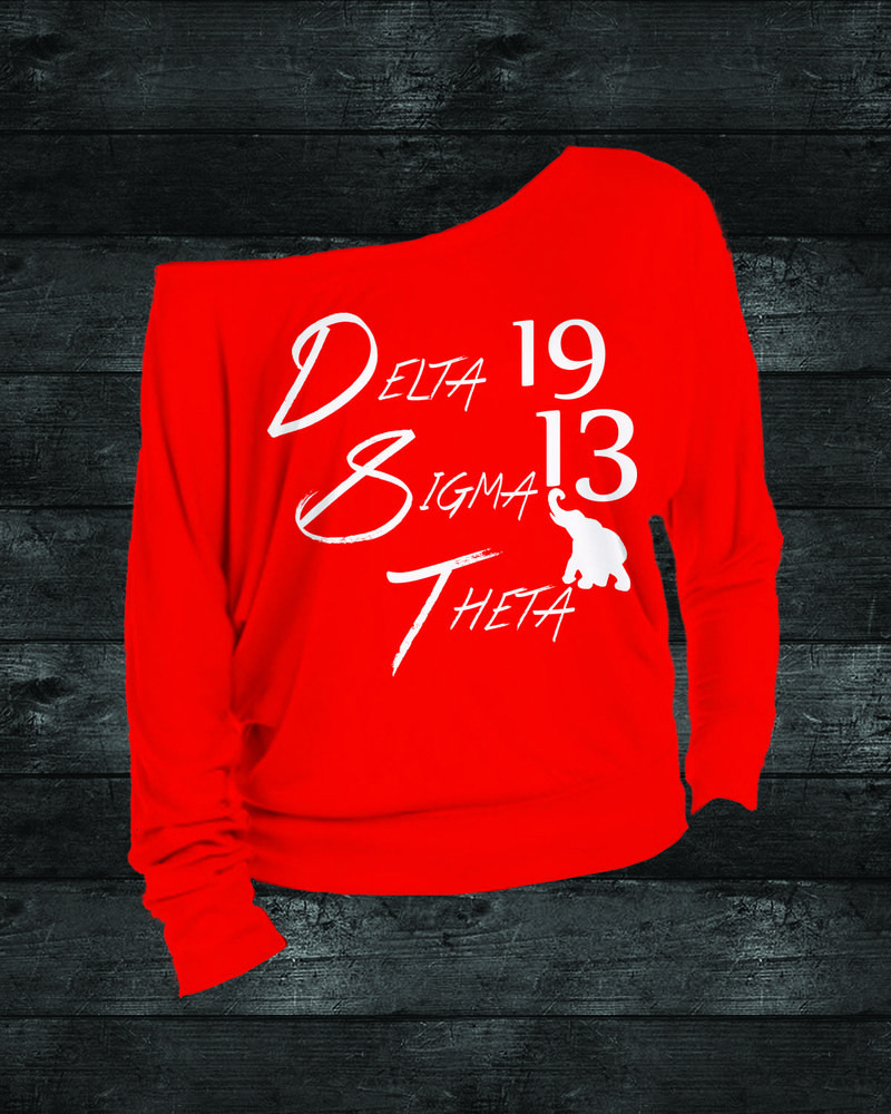 For The Grown And Sexy Long Sleeved Dst Tee Stuff To Buy