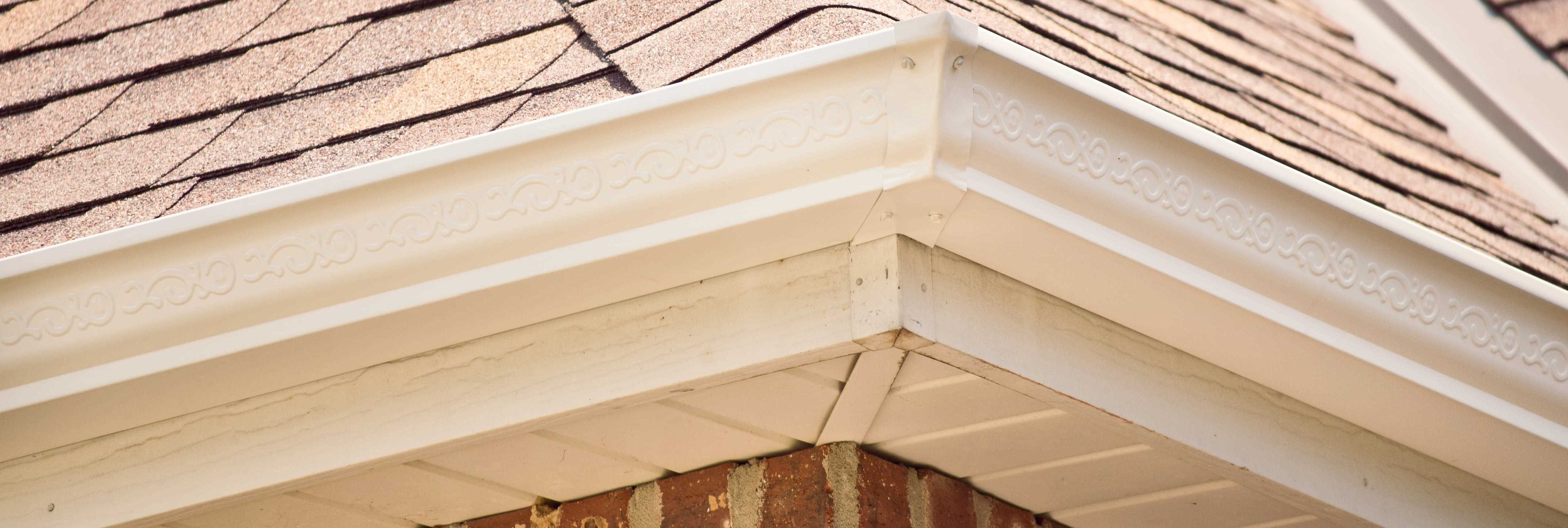 Original Design Hand Crafted Florentine Leader Head And Original Design Solid Brass Gutter And Downspout Hardware By Custom Cop Gutters Downspout Metal Roof