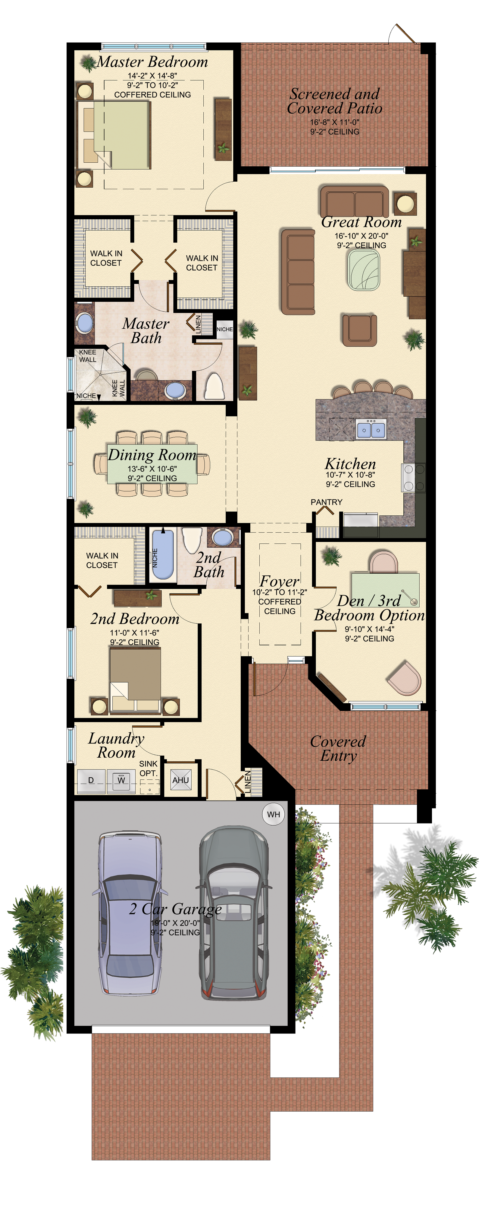 Fascinating Barbie Dream House Floor Plan Pictures   Exterior ideas     GL Homes House Floor Plans Pinterest House Barbie Dream House