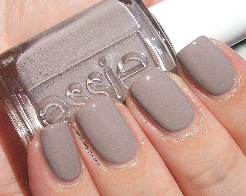Essie miss fancy pants | Make up and Beauty | Pinterest | Fancy pants