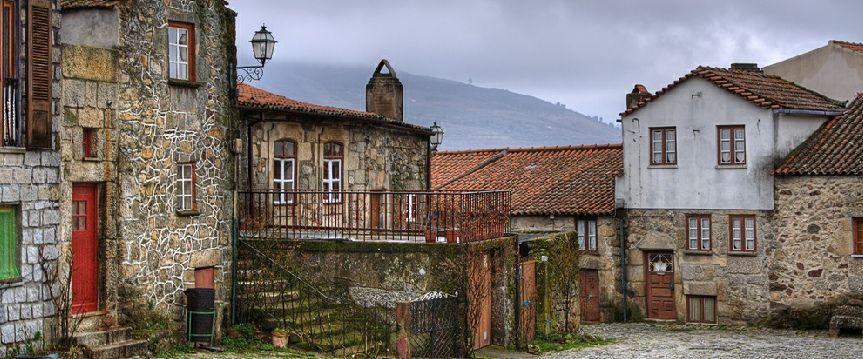 Turismo Rural | Inferência - Turismo