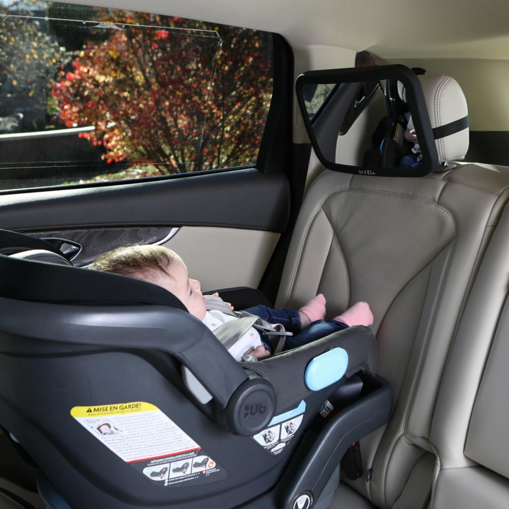 Leo&Ella™ Baby Car Mirror