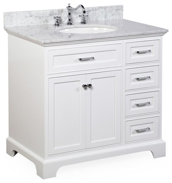 New Bathroom Vanities Utah Unique Bathroom Vanities Utah For - Bathroom vanities utah