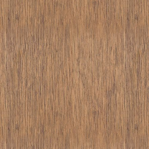 Seamless wood grain texture Greyish Brown Wood 10 Of The Best Realistic Seamless Wood Textures Pinterest 10 Of The Best Realistic Seamless Wood Textures Textures