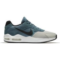 Photo of Nike Herren Sneaker Air Max Guile, Größe 45 In Pale Grey/black-Iced Jade-Volt, Größe 45 In Pale Grey