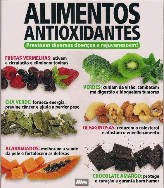 Alimentos E Dicas De Saude Amo Dicas De Nutricao Alimentos