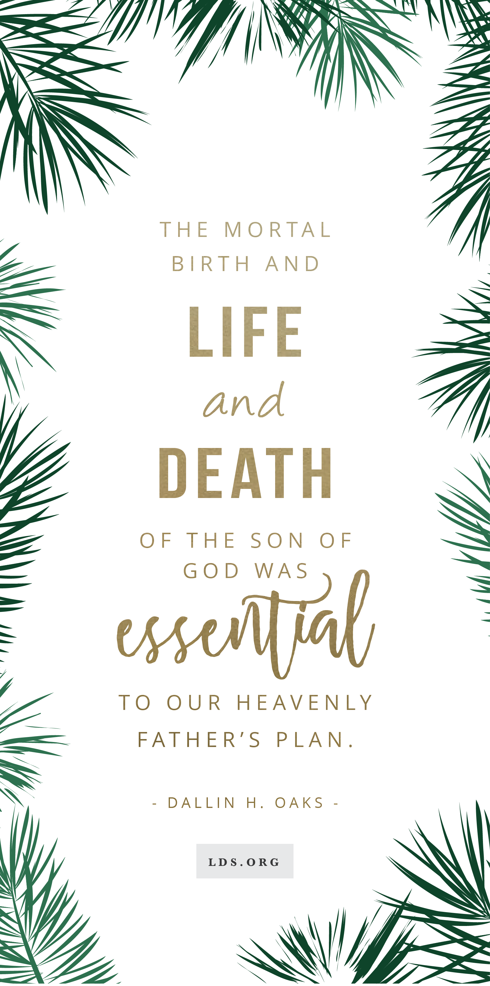 Lds Christmas Quotes.New Lds Christmas Quotes Best Christmas Quotes 2018