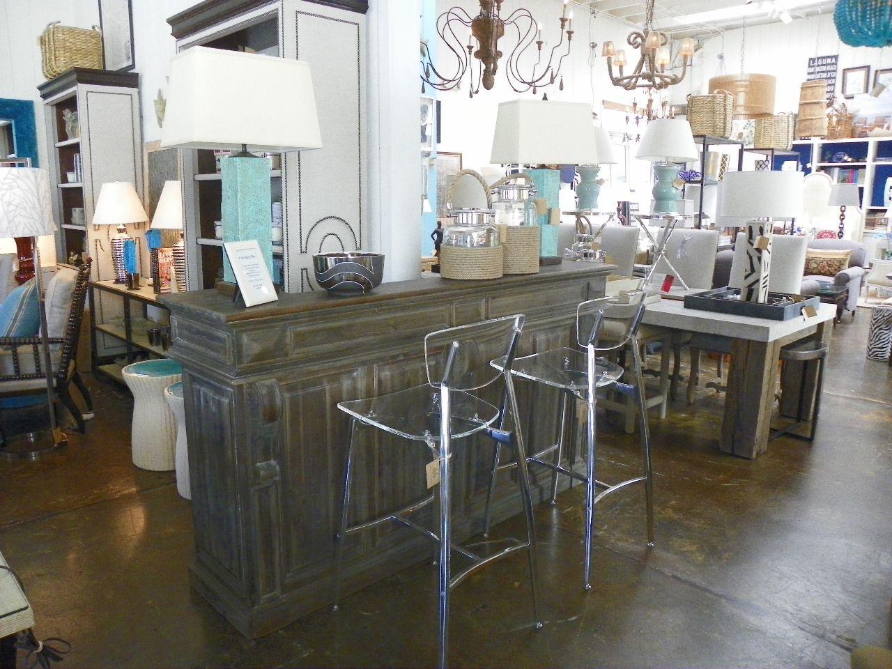 lucite bar stools  wwwperegrineplastics