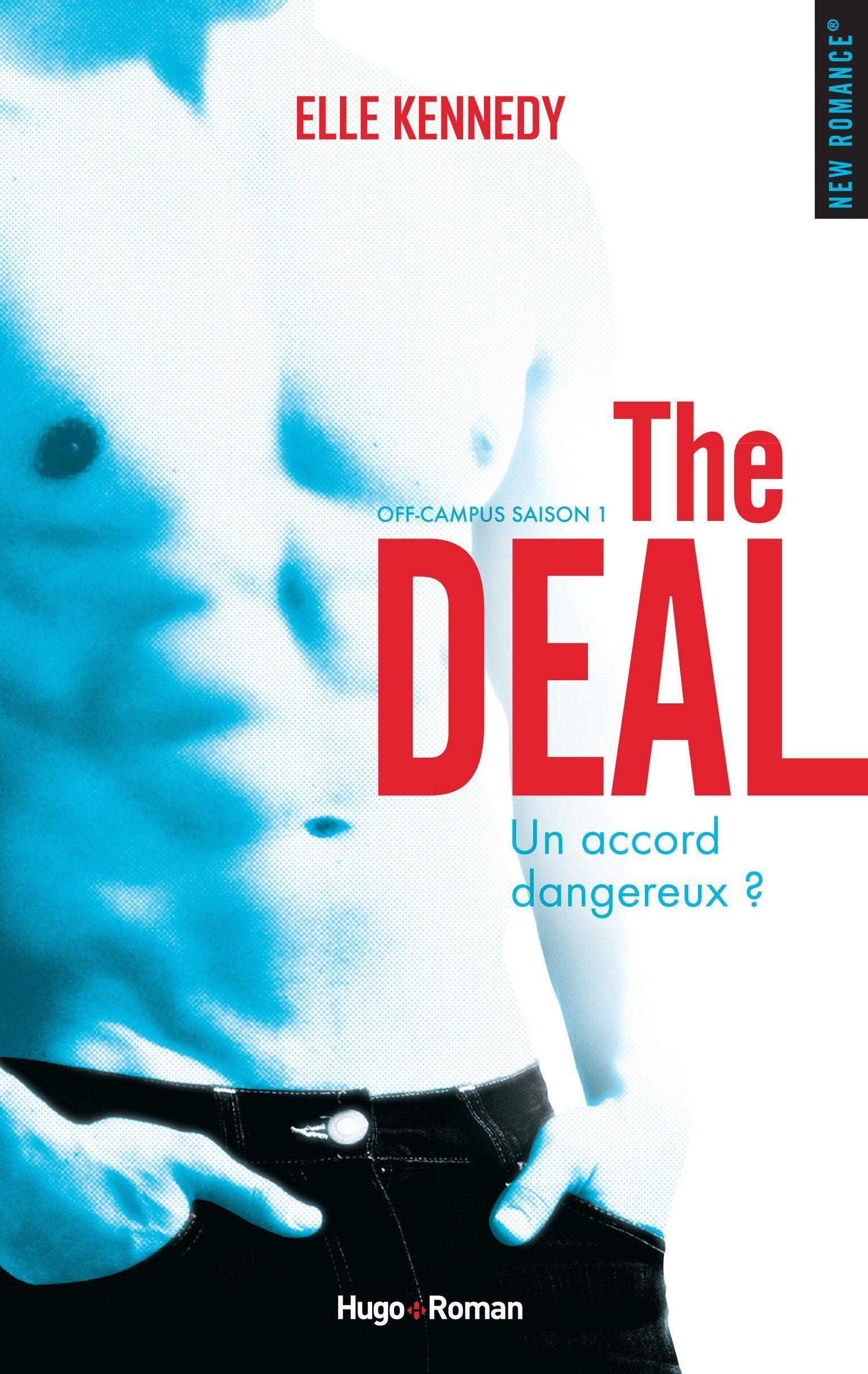 La Librairie De Nell Hana Hugo New Romance Livres