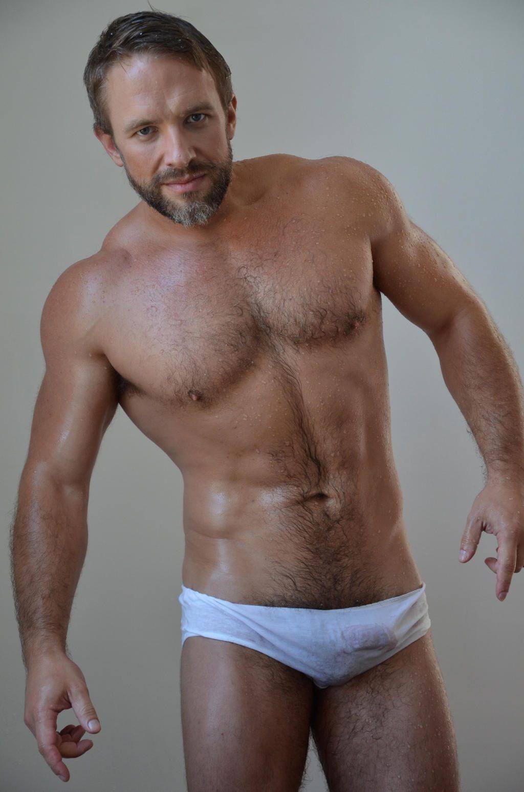 Gay hot mature