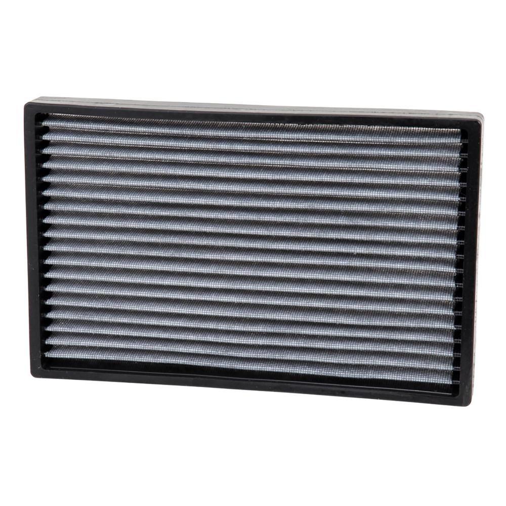 K&N 0413 Chevy Impala Cabin Air Filter Air filter