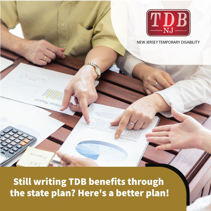 Browse tdb plans in 2020 how to plan long term