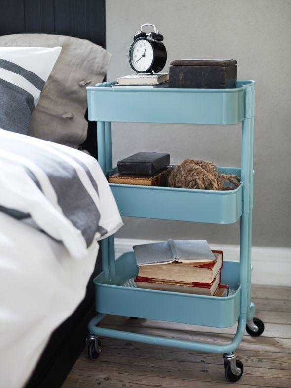 Edle Möbel für mehr Wohnkultur Ikea hack, Spaces and Interiors