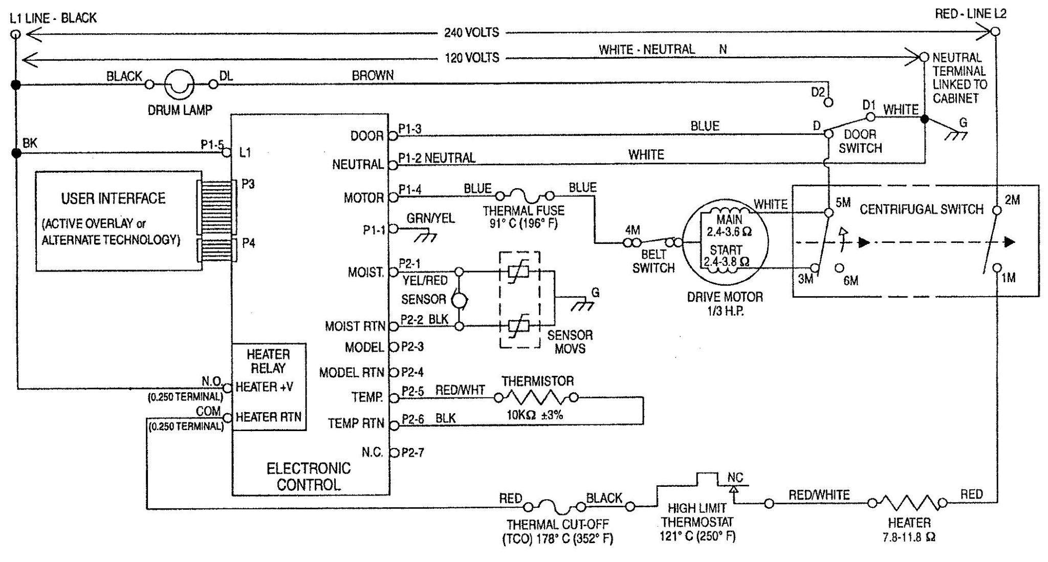 New Electrical Wiring Design Diagram Wiringdiagram Diagramming Diagramm Visuals Visualisation G Electrical Wiring Diagram Diagram Home Electrical Wiring