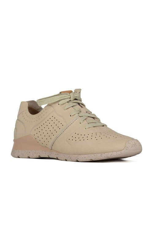 chaussures ugg femme tye