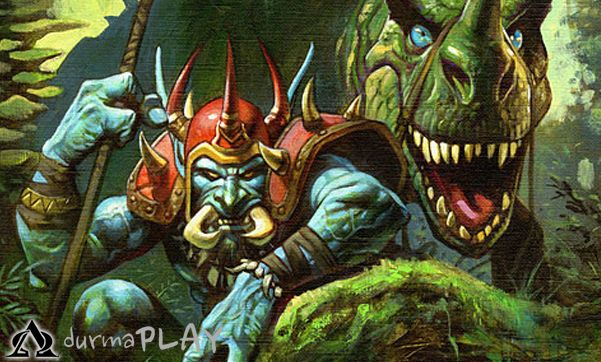 https://www.durmaplay.com/News/hearthstone-heroes-of-warcraft-blizzard-convertion-duzenlenecek-dunya-sampiyonasi hearthstone heroes of warcraft