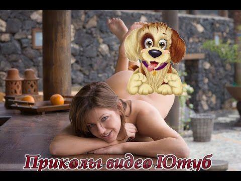 Секс с конем маша и медведь