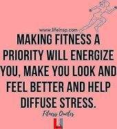 #Dont #exercising #Fitness #Give #Motivational #Quotes 30 fitness quotes motivational to keep going...