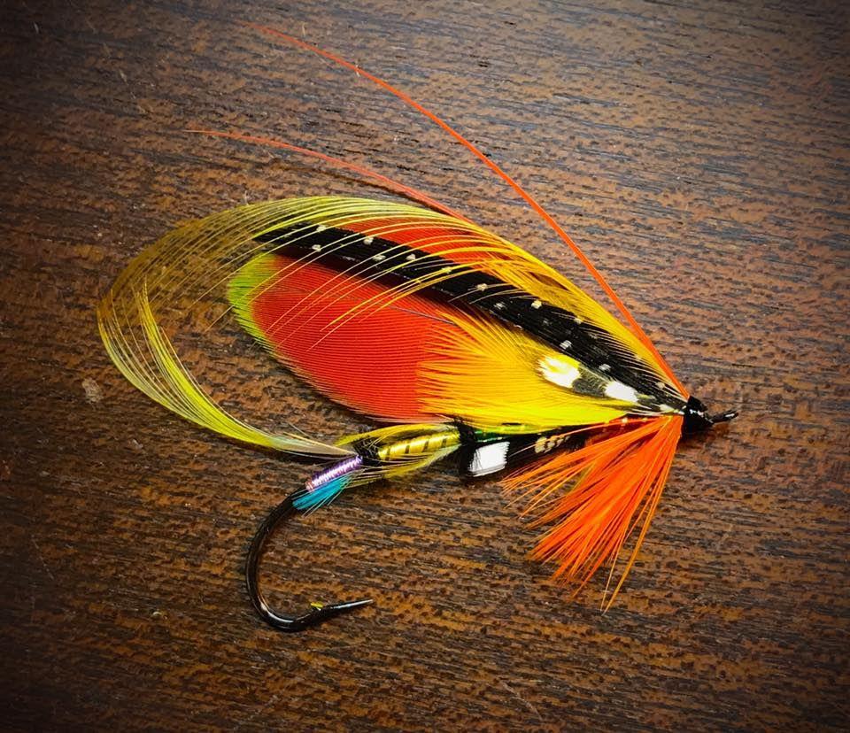 Pin by Bernard Sojka on Fishing Golden pheasant, Wood