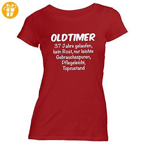 Trager T Shirt 37 Geburtstag 37 Jahre Coole Spruche Geburtstag