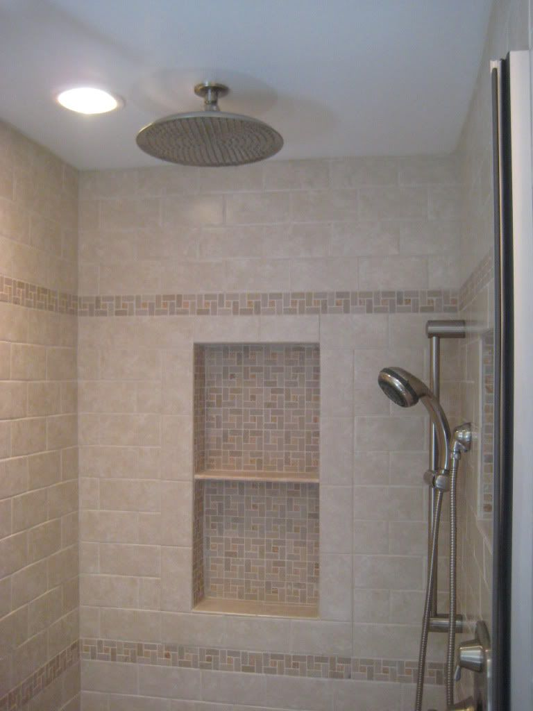 Alcove in shower for master bath new nyc apartment pinterest alcove in shower for master bath dailygadgetfo Choice Image