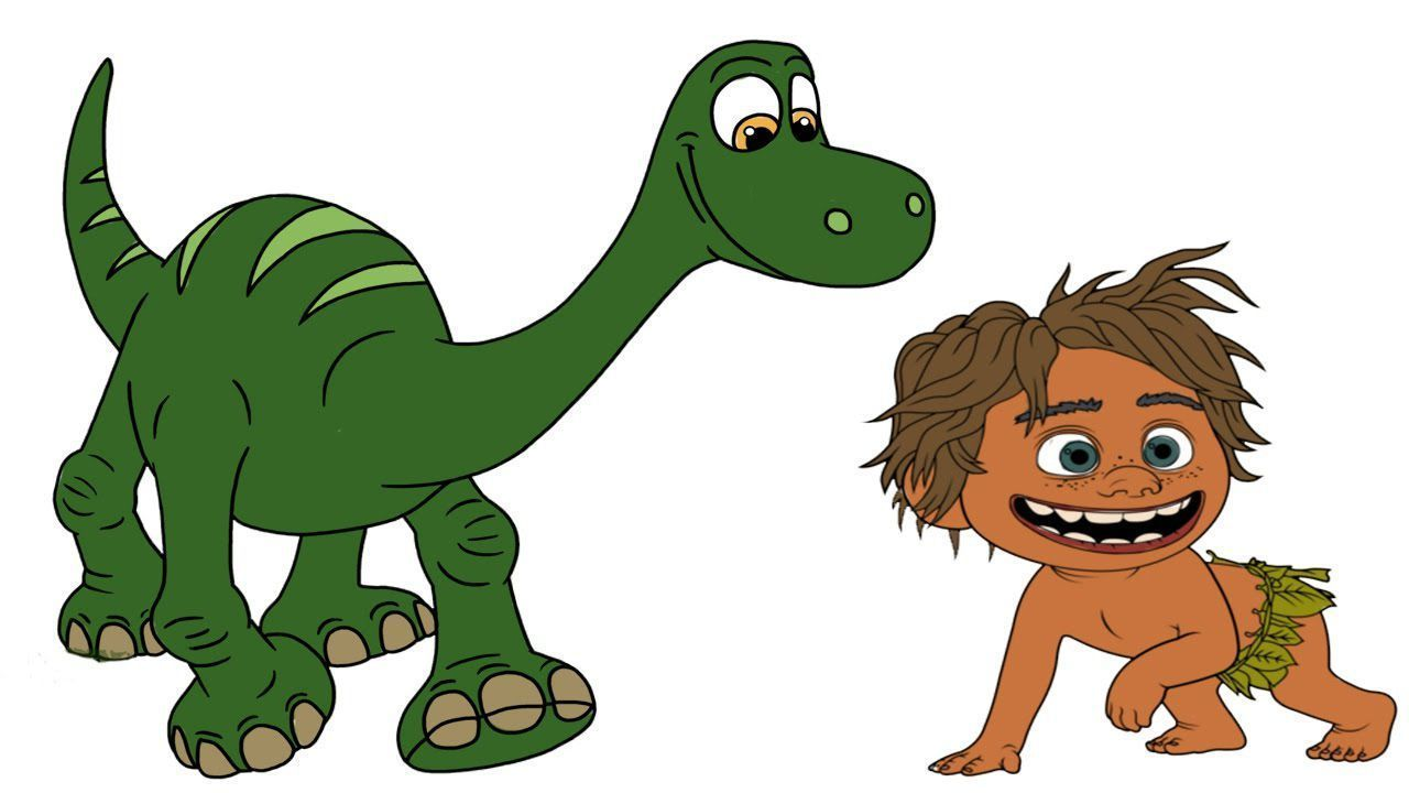 Arlo The Good Dinosaur Coloring Pages #dinosaurpics awesome Arlo The Good Dinosaur Coloring Pages, Good Arlo The Good Dinosaur Coloring Pages - posted on 4 November 2019You can also take a look at other pics below!... #dinosaurpics Arlo The Good Dinosaur Coloring Pages #dinosaurpics awesome Arlo The Good Dinosaur Coloring Pages, Good Arlo The Good Dinosaur Coloring Pages - posted on 4 November 2019You can also take a look at other pics below!... #dinosaurpics
