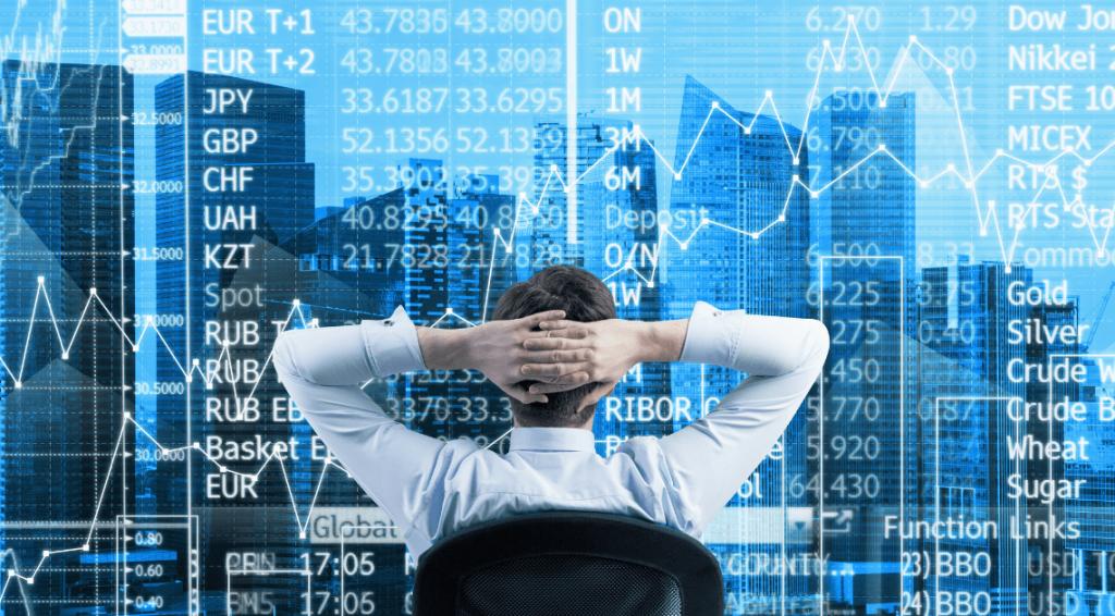 Sport betting investors hoe handelen in bitcoins free