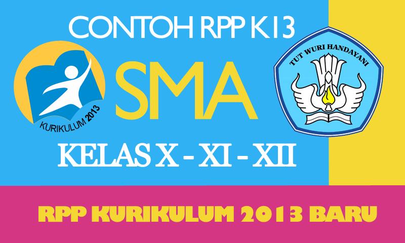 Download Gratis Rpp Kurikulum 2013 Sma Prakarya Dan Kewirausahaan Format Microsoft Word Gratis Update Terbaru Tahun 2016 Kurikulum Matematika Sma Pendidikan
