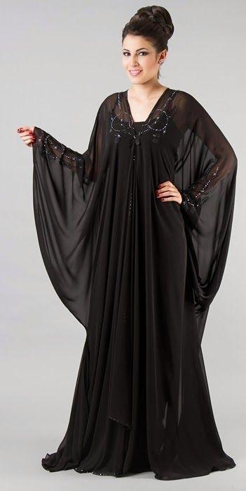 Pin By Ayesha Shoaib On Farak Pinterest Abaya Fashion Abaya