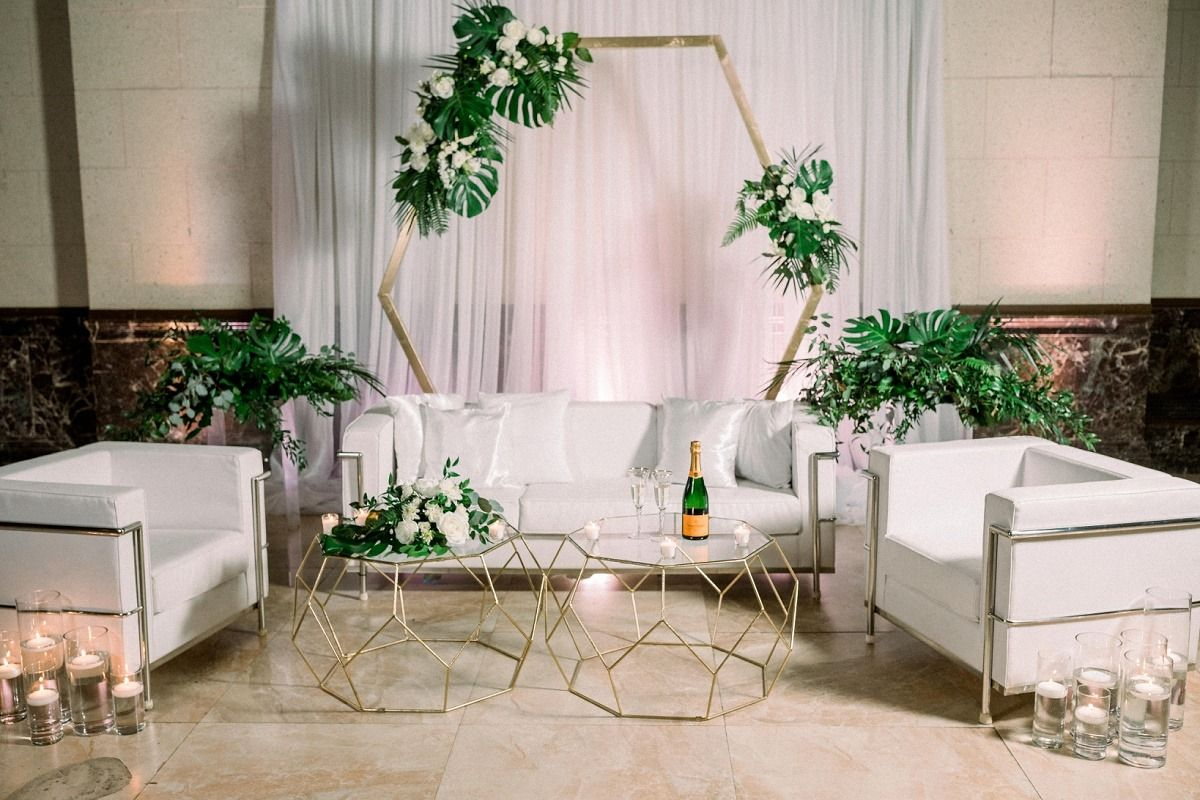 Pin by Grace Newton on I Do New years eve weddings, Glam