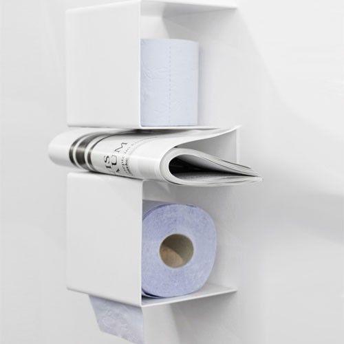 Devidoir-Papier-Toilette-In-Team-Ext-4_1.Jpg (500×500)   Idées