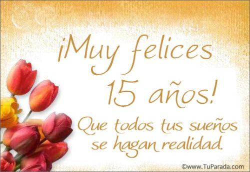 Feliz Cumpleaños  http://enviarpostales.net/imagenes/feliz-cumpleanos-2/ felizcumple feliz cumple feliz cumpleaños felicidades hoy es tu dia