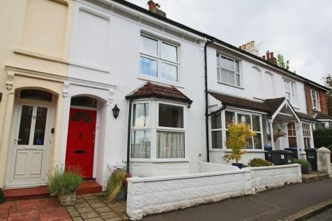 Properties For Sale in Hassocks - Flats & Houses For Sale in Hassocks