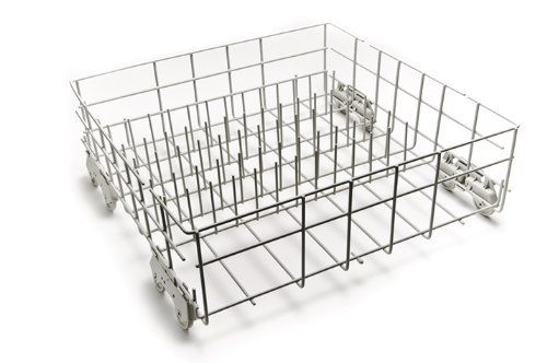 Whirlpool 8193795 Dish Rack For Dish Washer By Whirlpool 131 97 From The Manufacturer Whirlp Dishwasher Racks Dish Racks Whirlpool Dishwasher
