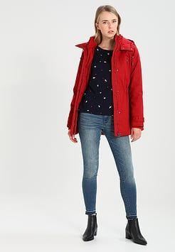 Kleding Clothes Rode Pinterest Damesschoenenamp; OnlineZalando 6IyYgvbf7m