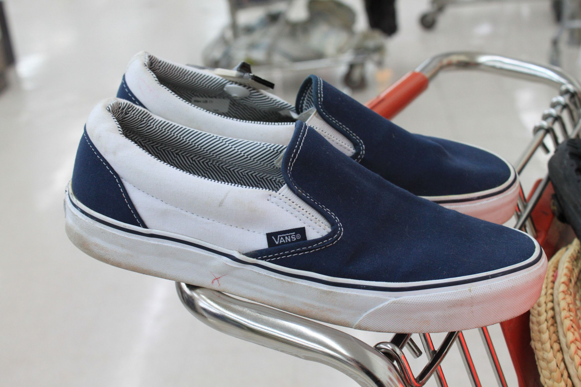 shoe resale store near me
