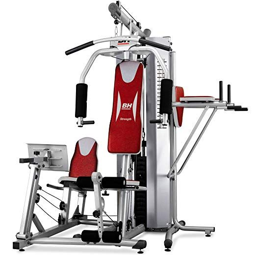 Best Home Multi Gym UK  #DHC #Dailyhealthclick #health #fitness