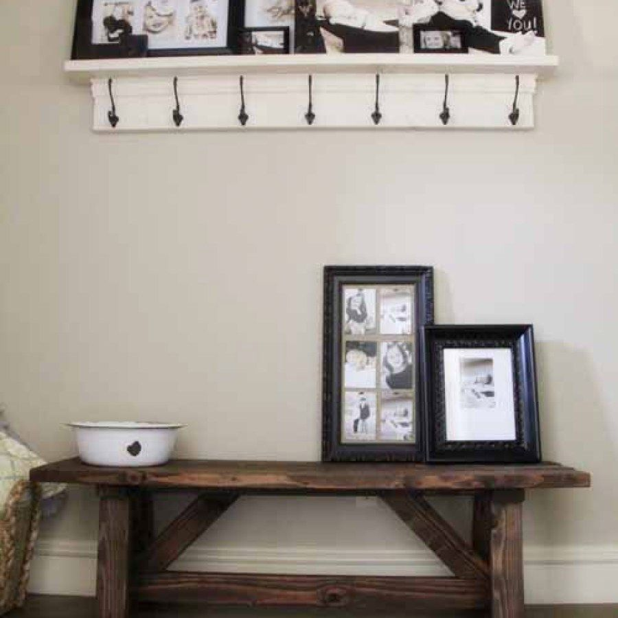 creative rustic decor designs to accent a apartment rustic home