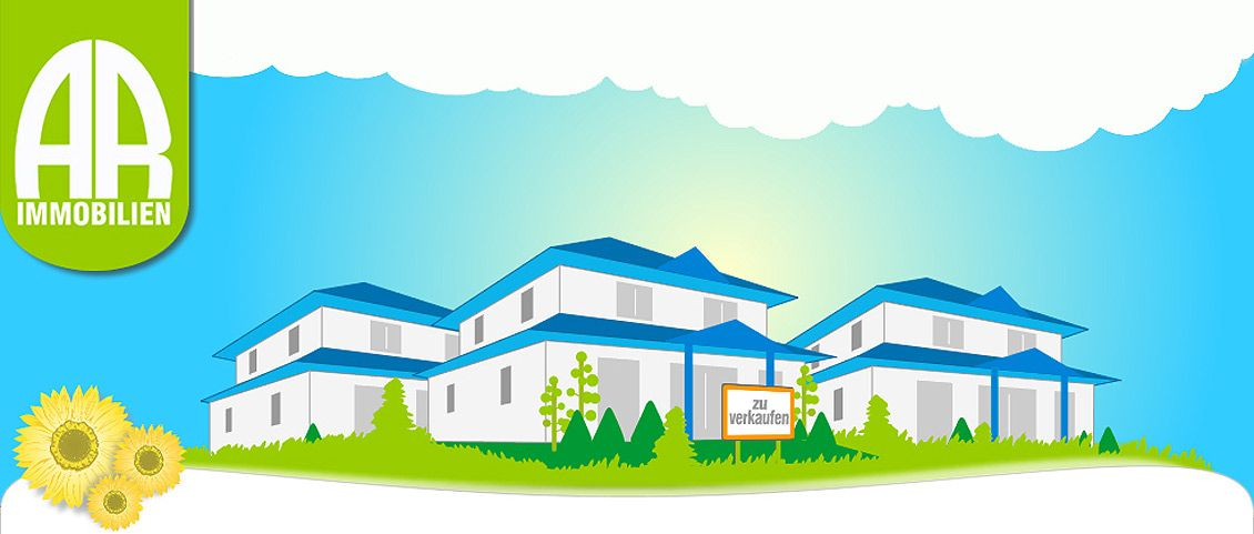 Top Immobilienmakler 2020 Laut Focus Spezial Mit Bildern Baufinanzierung Immobilienmakler Immobilien