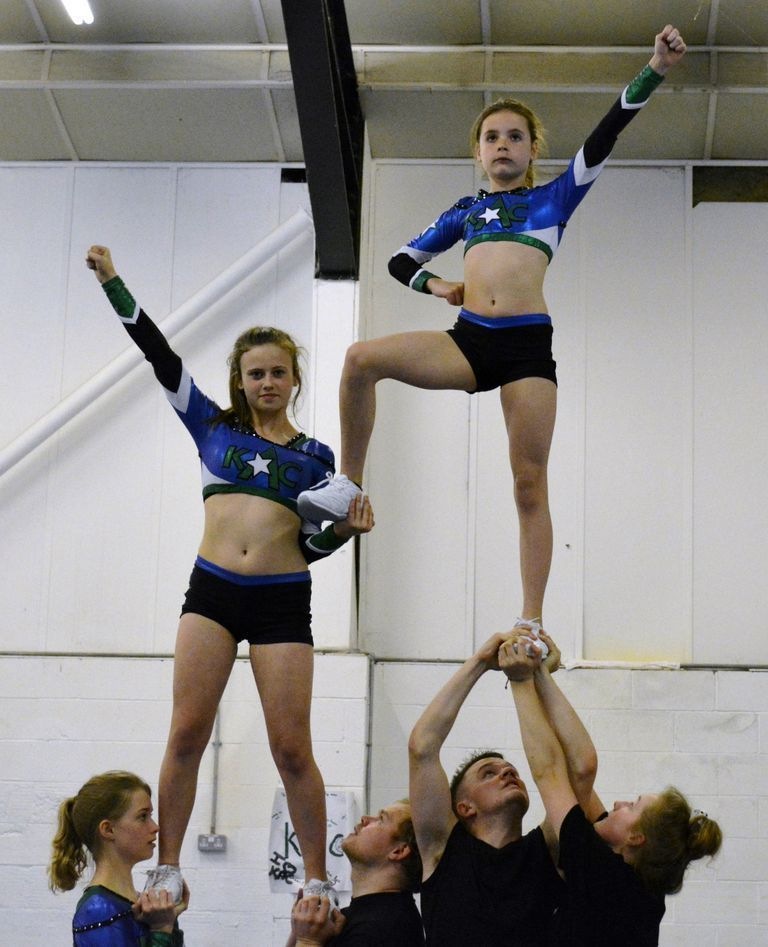 Cheerleading Stunts - JV Squads #cheerleadingstunting Cheerleading Stunts - JV Squads #cheerleadingstunting Cheerleading Stunts - JV Squads #cheerleadingstunting Cheerleading Stunts - JV Squads #cheerleadingstunting Cheerleading Stunts - JV Squads #cheerleadingstunting Cheerleading Stunts - JV Squads #cheerleadingstunting Cheerleading Stunts - JV Squads #cheerleadingstunting Cheerleading Stunts - JV Squads #cheerleadingstunting