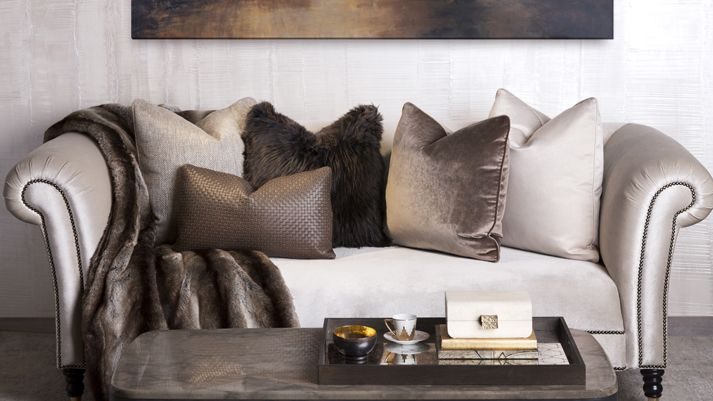Sofa Throws Cushions On Sofa Luxury Cushions Sofa Design