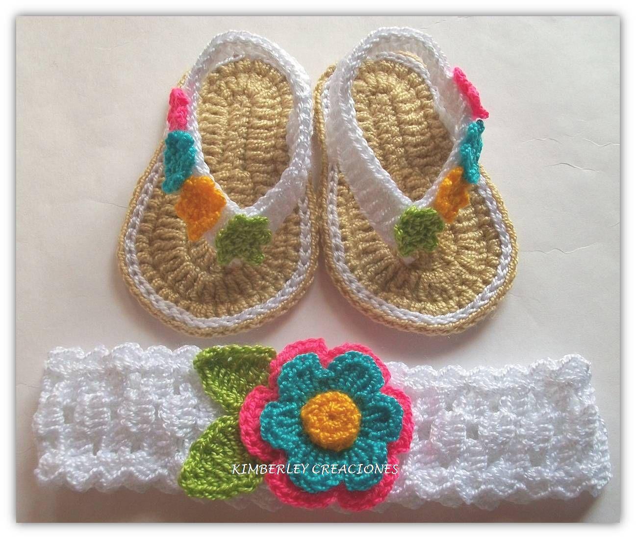 Sandalitas y cintillos 1   Zapaticos   Pinterest   Sandalias, Peluca ...