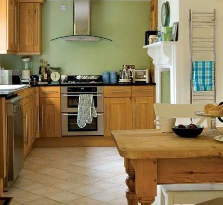 verde14 | Decoracion | Pinterest | Revestimientos de cocina, El ...
