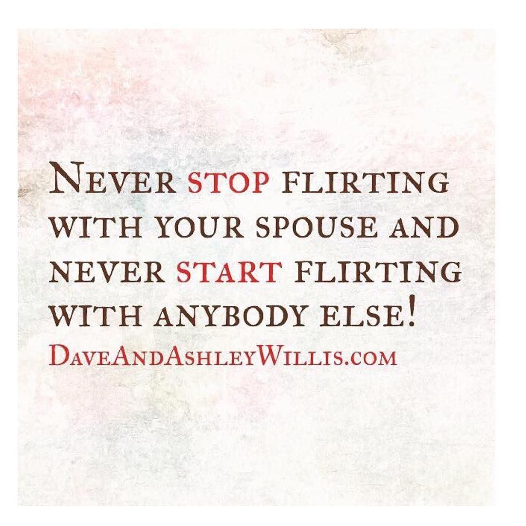 flirting vs cheating 101 ways to flirt work quotes love lyrics