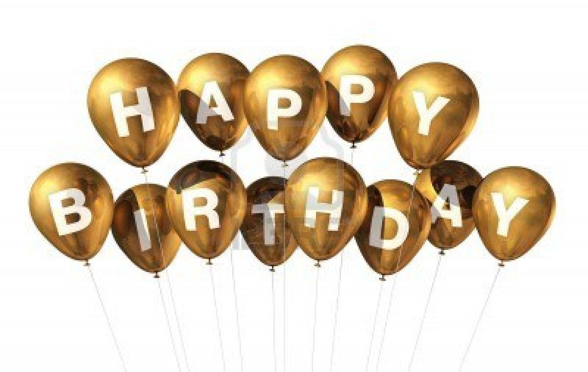 A Happy Birthday Wish To An Atlanta Braves Pitcher Birthdays