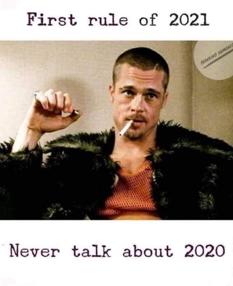 Bye Bye 2020 Funny Funny Quotes Haha Funny