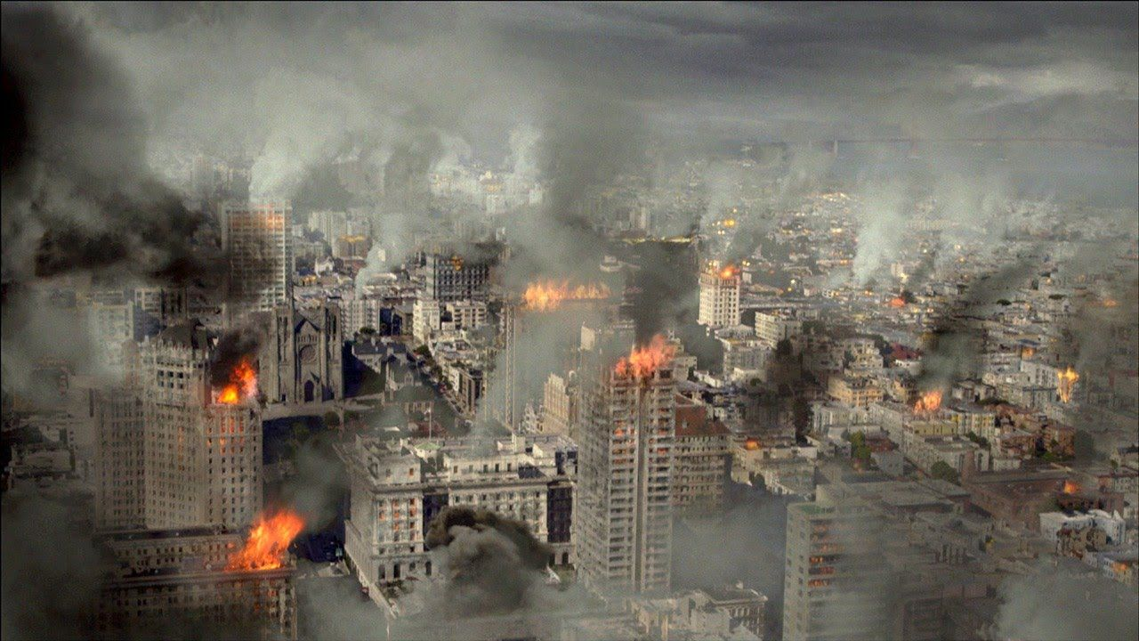 Top Ten Natural Disasters Of The World Biggest Disasters National Geo Natural Disasters History Channel National Geographic Tv Shows